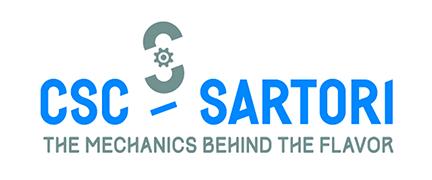 CSC-Sartori