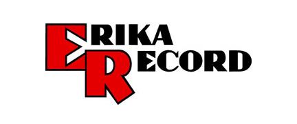 Erika Record