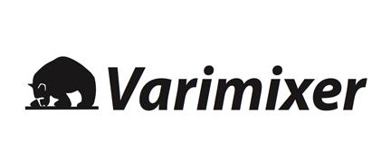 Varimixer
