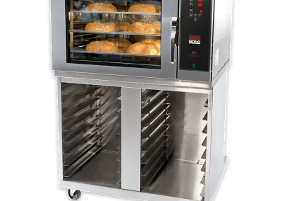 MONO BX Classic Convection Oven