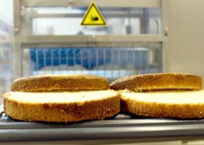 Cake Slicer | Layers, Slabber | Bakery Equipment