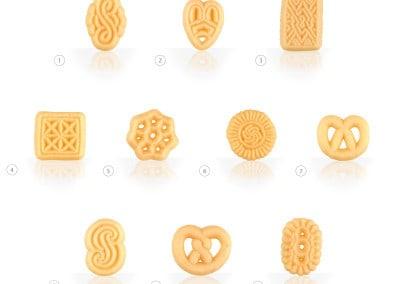 Janssen Product Examples