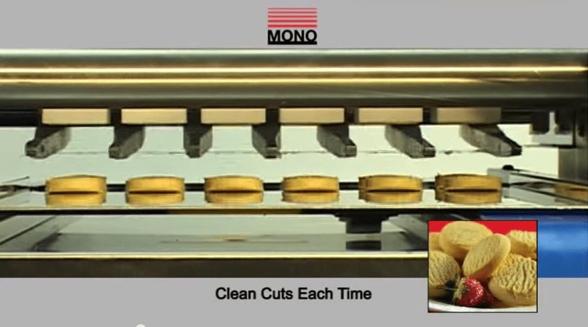 Omega Plus - WC Clean Cuts