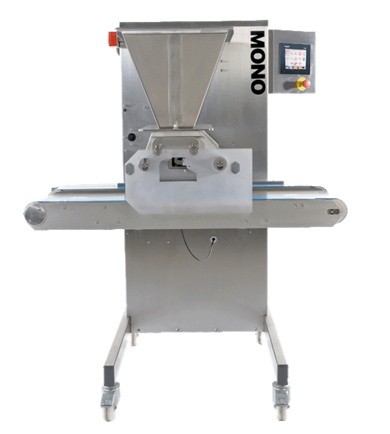 MONO | Omega Series Confectionery Depositor