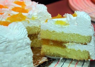 lemon-cream-cake
