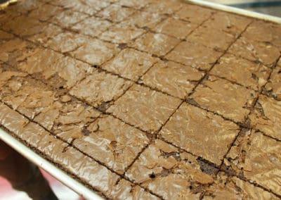 KSSM-Brownie-In-Pan
