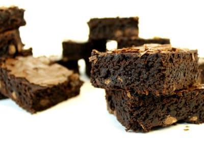 Bakery Slicers | Gentle, No Crumbs | In-Pan, Sheet Tray