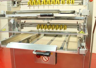 Bakery Slicers | Adjustable In-Pan, Sheet Tray Slicers