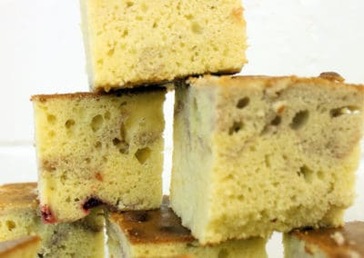 KSSM-Pound-Cake-CU