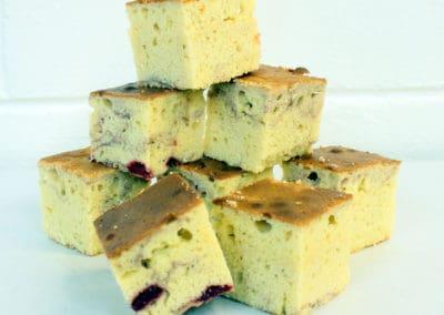 KSSM-Pound-Cake-Staged