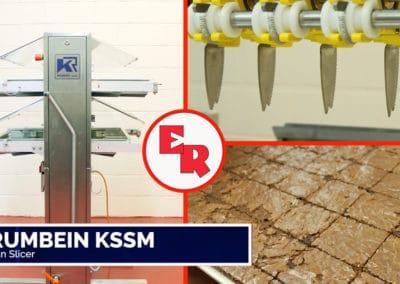 KSSM-Video-Cover