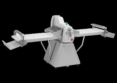 LAM-614-OPEN