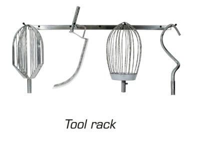 Tool-Rack