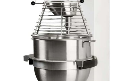 Varimixer | V150 Planetary Mixer
