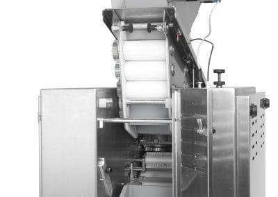 CSC-Sartori   SVP Automatic Divider Rounder