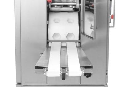 CSC-Sartori   SVP Automatic Divider/Rounder