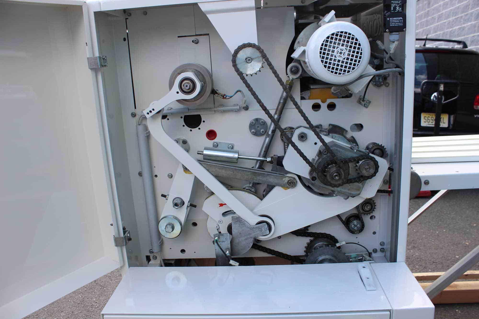 Konig-Futura-Gears-and-Motor-CU