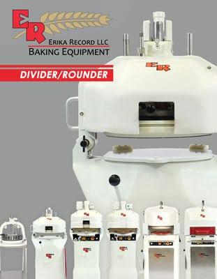 Divider-Rounder-Images