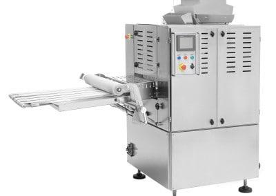 CSC-Sartori | SVI Automatic Divider/Rounder