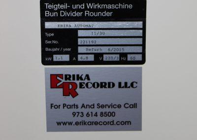 Erika-Record-1130A-snl