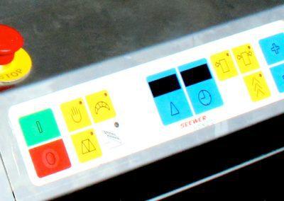 Rondo-Seewer-Croissant-Machine-Control-Panel