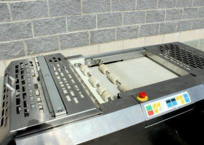 Rondo-Seewer-Croissant-Machine-Conveyor-Alternate
