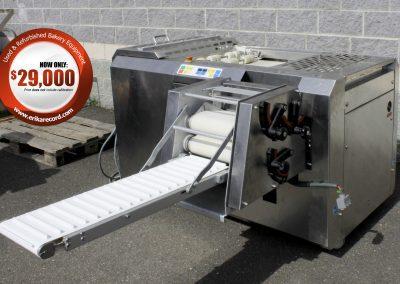 Rondo-Seewer-Croissant-Machine-Price