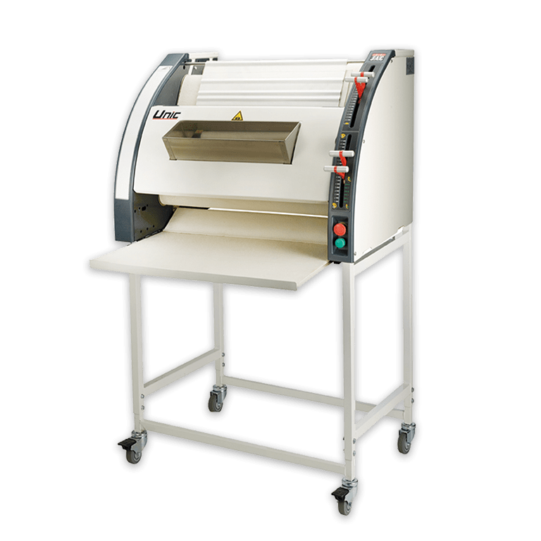 JAC | Unic French Bread Moulder