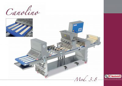 Canolino-3-8-2