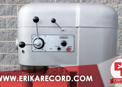 hobart-controls