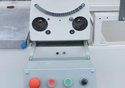 koenig-supermarket-moulder-controls-laminator