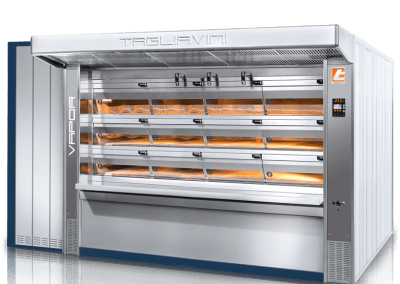 ovens-fixed-combustion-ovens-vapor