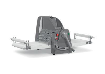 Mecnosud SB500 | Reversible Tabletop Sheeter