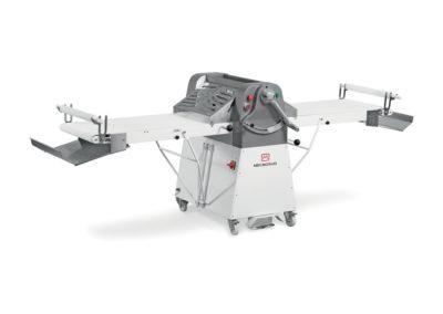 sfogliatrici-sf-600-big