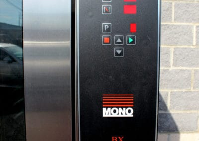 MONO-BX-Control-Panel