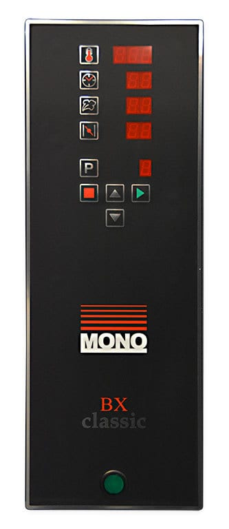 MONO-BXConvection-New-Controls