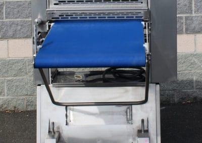 Matte-Calibrator-Front