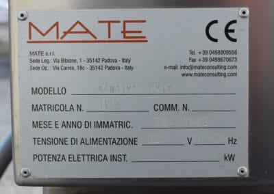 Matte-Calibrator-Serial