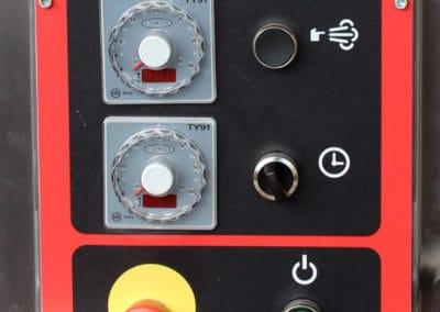 agiv-forni-control-panel