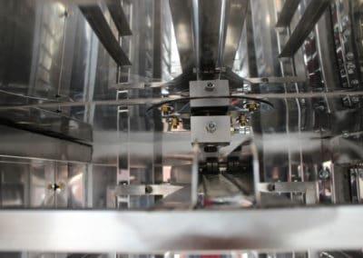 agiv-forni-rack-mount