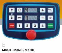 E-Series-Controls