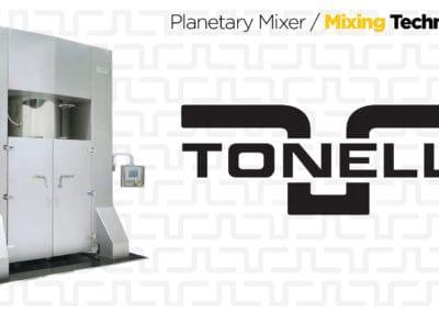 Tonelli-Header