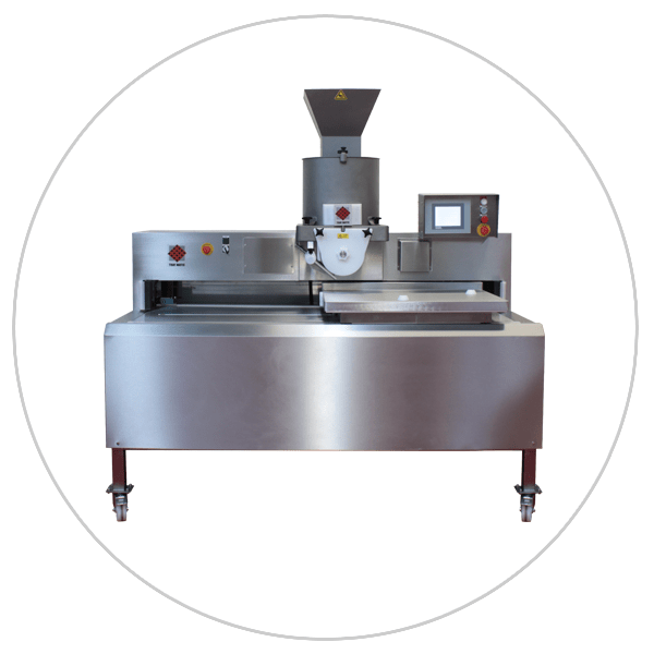 Wholesale Bakery Equipment   Commercial & Industrial Baking