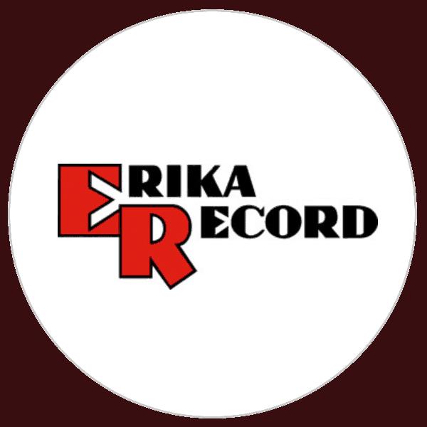 IBIE 2019 Exhibitor   Erika Record Booth 2613   Baking Expo