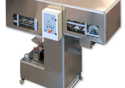 Colbake SPT Series Intermediate Proofer