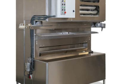 Colbake SPV Series Intermediate Proofer