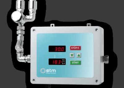 STM DOX 30M | Water Meter