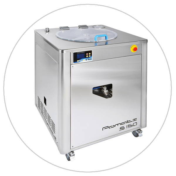 Wholesale Bakery Equipment | Commercial & Industrial Baking