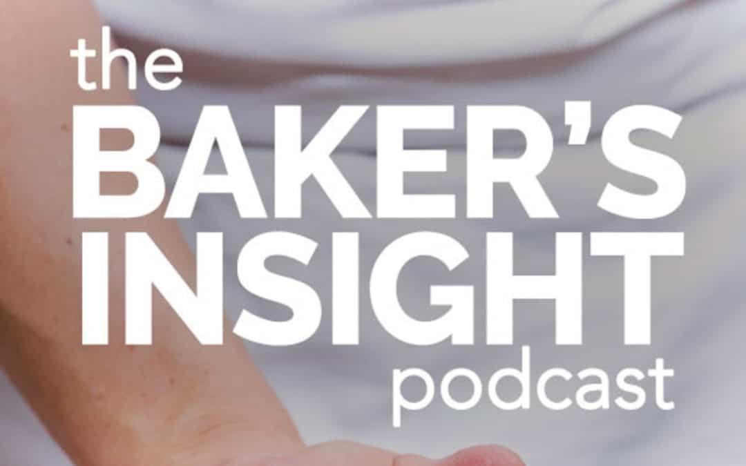 Meet Craig Kominiak | Baker's Profile