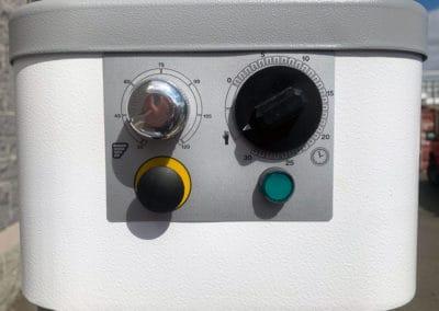 mx20b-controls